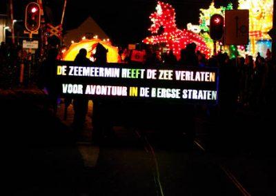 0018732_cor_van _der_Vliet(c)